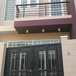 Nhà bán 40m², cơ hội sở hữu vị trí siêu độc, sinh lộc chiêu tài 7.4 tỷ, Võ Văn Tần, trung tâm Quận 3