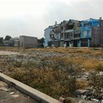 Vỡ nợ cần bán gấp đất Vĩnh Lộc A, chính chủ, sổ hồng