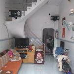 Bán / Sang nhượng nhà phốQuận 8TP.HCM, hẻm xe hơi, Mễ Cốc, Sổ hồng