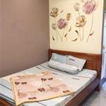 Cho thuê phòng Full tiện ích ngay trung tâm Q3 Hẻm 371 CMT8 Giá từ 5,5tr/tháng Ms Loan
