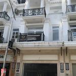Cho thuê mặt bằng văn phòng và tầng 2 Mặt tiền Đường số 7 P7 Q Gò Vấp LH Ms Khuyến