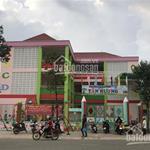 Cần vốn làm ăn sang gấp 450m2 đất thổ cư gần BV Hoàn Hảo, cạnh trường học cấp 3, dân cư đông đúc.