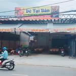 Cần Sang Gấp Quán:   Sang Quán Dê 158 Phạm Hữu Lầu, Phường Phú Mỹ quận 7