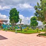 Bán đất Bình Phước,gần khu công nghiệp 540tr/nền, có sổ đỏ riêng,ngân hàng hỗ trợ vay