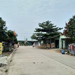 Kẹt tiền bán gấp lô đất 300m2 giá 750tr/150m2 gần chợ, trường, tiện kinh doanh buôn bán.