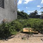 Chính chủ cần bán lô đất ở đô thị 61m2, đường Số 6, P. Long Bình, Q9,