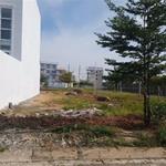 Cần bán đất chính chủ SHR xây dựng tự do, LH: 0909 956 608 Đạt không trung gian ngoài