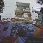 Cho thuê văn phòng mặt tiền 105C Trương Định Q3 giá từ 5tr/tháng LH Ms Nhung 0931441700