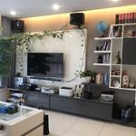 Chính chủ cho thuê căn hộ cao cấp Full nội thất Happy Valley Q7 100m² 3 PN Mr Thịnh