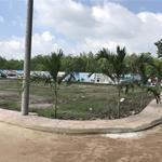 NHANH TAY SỞ HỮU DỰ ÁN SIÊU PHẨM SKY CENTER CITY 5 – CHỈ CÒN VÀI LÔ CUỐI CÙNG