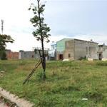 Bán / Sang nhượng đất ở - đất thổ cưThuận AnBình Dương, mặt tiền đường, Mỹ Phước - Tân Vạn
