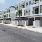 Mở bán dãy nhà phố, 1 trệt 2 lầu, 60m2, 2.3 tỷ SHR, MT TL10 LH:0909.481.694