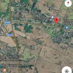 Cần bán đất nền mặt tiền đường ĐT 640 (Quảng Nghiệp)– Phước Hưng -  gía rẻ  !!!!!!!