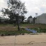 vợ chồng TÔI bán gấp lô đất 300m2 đất gần chợ gần trường học, đông dân . giá 890tr/150m2