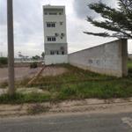 Mở bán 24 nền Đất MT KDC Tỉnh lộ 10 mở rộng.SHR