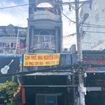 Chính chủ cho thuê nhà 2 căn đôi Mặt tiền Đường Ung Văn Khiêm Q Bình Thạnh Ms Hương