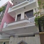 Bán nhà hẻm xe hơi Trường Sa, Tân Bình. Diện tích 4.5x15m, 3 lầu, giá 8.5 tỷ(GP)