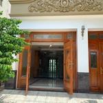 Chính chủ bán gấp căn Nhà mặt tiền đường 16 M,giá 10ty900tr View công viên đối diện,P14, Gò Vấp.