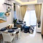 Bán căn hộ cao cấp gần Phú Mỹ Hưng 1.6 tỷ/2PN/53m2. Chủ đầu tư 0906856815