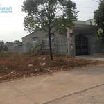 Mở thêm chi nhánh Sài Gòn, cô Hà bán gấp 450m2 đất B.Dương, ngay trường cấp 3, giá 690 triệu/nền