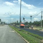 ĐẤT NỀN PHƯỜNG 5 TP VĨNH LONG CƠ HỘI TỐT ĐỂ ĐẦU TƯ - SINH LỜI CAO