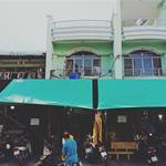 Cho thuê nhà 3 căn liền kề số 70 Trần Văn Giáp P Phú Thạnh Q Tân Phú LH Ms Nam