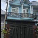 Cho thuê nhà đẹp nguyên căn gần Nguyễn Ảnh Thủ giá 8,5tr/tháng LH Mr Duy 0902491557