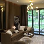 Bán căn hộ Emerald Celadon City Tân Phú NHẬN NHÀ NGAY TRONG NĂM. LH:0347389637