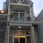 Tôi cần bán gấp căn nhà ở chân Cầu Xáng, Bình Chánh, DT 100m2, giá 1.8tỷ, SHR, chính chủ