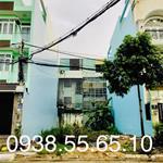 CẦN TIỀN GẤP NÊN SANG GẤP 2 LÔ ĐẤT 260m2, ĐẤT THỔ CƯ, SỔ HỒNG RIÊNG