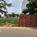Bán đất khu dân cư mới Đất Nam Luxury - Tân Đô, MT Đường số 7, SHR, giá 930tr
