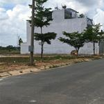 Bán Lô Đất 2MT tại KDC Tân Đô - Đất Nam Luxury ,Xây Dựng Tự Do, Pháp Lý Minh Bạch