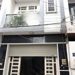 Cho thuê nhà nguyên căn 1 lầu 2pn 2wc tại Đường Cây Keo Q Thủ Đức giá 9tr/tháng Ms Trúc