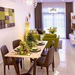 Mở bán căn hộ mặt tiền đường Nguyễn Lương Bằng, sát Phú Mỹ Hưng giá chỉ từ 1,6 tỷ/ căn