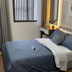C Sky View căn hộ cao cấp nhất Bình Dương trung tâm TP. Thủ Dầu Một với đầy đủ các dịch vụ tiện ích