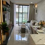 C - Sky View Chánh Nghĩa chính thức nhận giữ chỗ những căn đẹp nhất dự án
