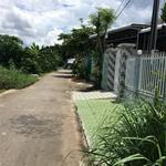 Đang Có Nhu Cầu Bán Nhà Và Đất Vườn: Ấp Hòa Khánh, Vĩnh Thới, Lai Vung, Đồng Tháp: