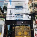 Bán nhà hẻm xe hơi đường Thiên Phước,Quận Tân Bình,DT:3,8m X 18m,giá 8,8 tỷ.