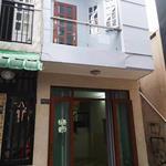 Chính chủ bán nhà mới đẹp 1 lầu 2pn tại Quang Trung P10 Q Gò Vấp LH Mr Phát