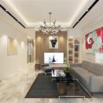 Bán nhà mặt tiền Lê Hồng Phong Quận 10, trệt 4 lầu góc 3 Tháng 2 chỉ 17.8 tỷ TL