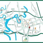 Đất Nền Nhơn Trạch, Đồng Nai, Giá Tốt Cho Nhà Đầu Tư 8tr/M2, Chỉ Còn Vài Suất Nội Bộ