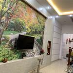 Bán gấp mặt tiền kinh doanh Lê Hồng Phong vị trí siêu đẹp, 8mx12m 4 lầu cho thuê 130 triệu/th