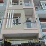 Bán nhà ngay trung tâm quận 10,nhà HXH đường Thành Thái,4x13m,giá:7.8 tỷ.