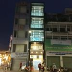 CHO THUÊ NHÀ !Số 33Bis Mặt tiền đường Phan Đình Phùng, Phường 17, Phú Nhuận,