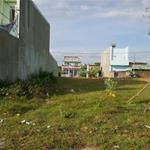 Thiếu Tiền Kinh Doanh Cửa Hàng Ở Sài Gòn Cần Sang Lại Lô Đất 300m2 Ở B.Dương, Thổ Cư 100%, Sổ Riêng
