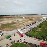Đón đầu sóng hạ tầng khu Tây Sài Gòn, Vành Đai 3 kết nối vàng cho đô thị vùng ven phát triển