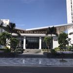 bán căn hộ du lịch chỉ 35 triệu/m2  căn 1PN ngay trung tâm thành phố Quy Nhơn
