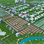 Bán Gấp Lô Đất Vsip 2, Mặt Tiền Đường Huỳnh Văn Lũy, 560 Triệu, Thổ Cư 100%