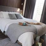 Cho thuê phòng mới xây cao cấp chuẩn 3 sao Tại Hồ Đắc Di Q Tân Phú Giá từ 4tr/tháng