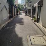 Bán nhà HXH, đường Phạm Văn Hai, Tân Bình. DT: 5.5x12m, Giá: 8,5 tỷ TL.